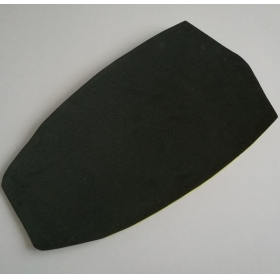 Foam Pad for 10S5P Battery Enclosure