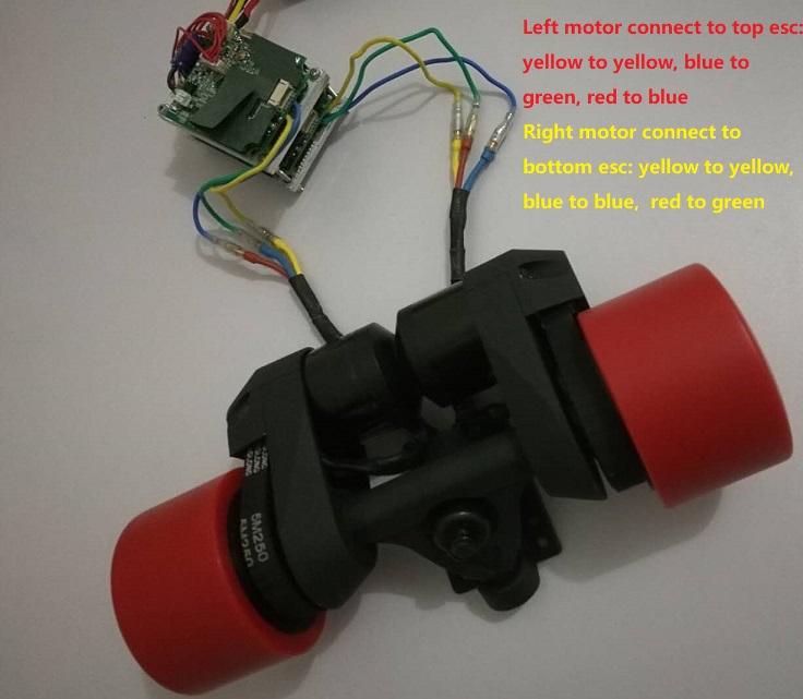 v2.1 belt esc wiring.jpg